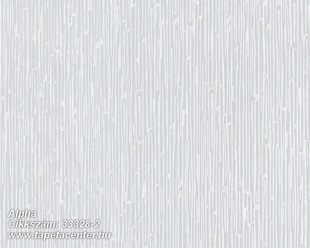 Absztrakt,dekor,különleges felületű,metál-fényes,ezüst,fehér,szürke,gyengén mosható,illesztés mentes,vlies tapéta