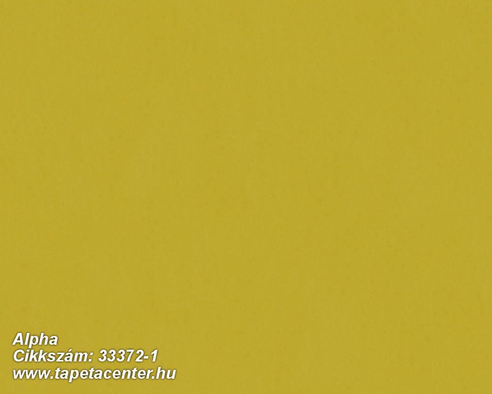 Egyszínű,különleges felületű,arany,gyengén mosható,illesztés mentes,vlies tapéta