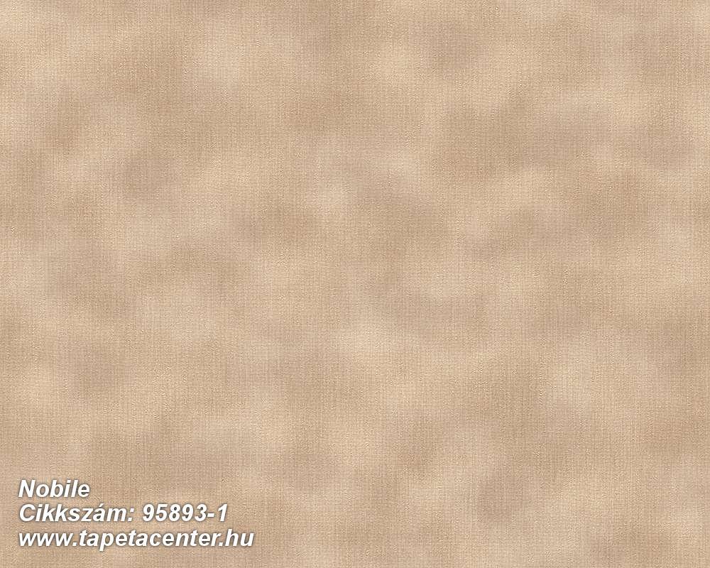 Absztrakt,különleges felületű,retro,barna,bézs-drapp,pink-rózsaszín,súrolható,vlies tapéta