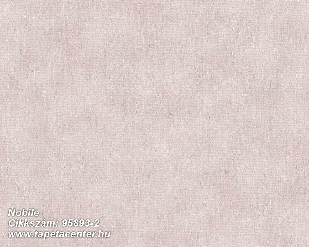 Absztrakt,különleges felületű,retro,pink-rózsaszín,szürke,súrolható,vlies tapéta