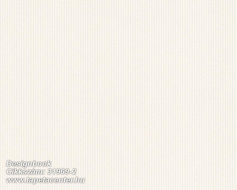 Különleges felületű,csíkos,gyerek,bézs-drapp,fehér,lemosható,illesztés mentes,vlies tapéta