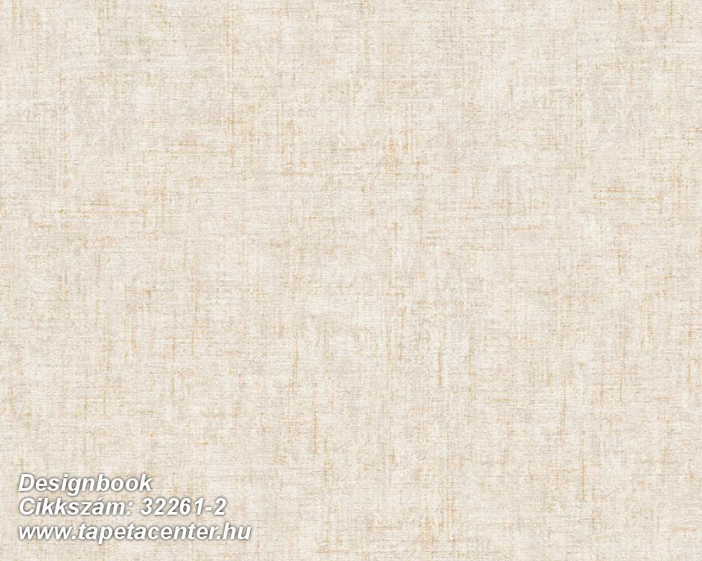 Egyszínű,kőhatású-kőmintás,különleges felületű,metál-fényes,retro,bézs-drapp,fehér,súrolható,illesztés mentes,vlies tapéta