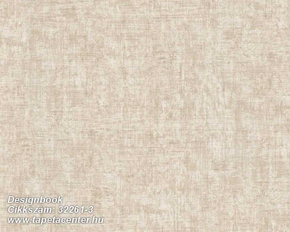 Egyszínű,kőhatású-kőmintás,bézs-drapp,fehér,súrolható,illesztés mentes,vlies tapéta