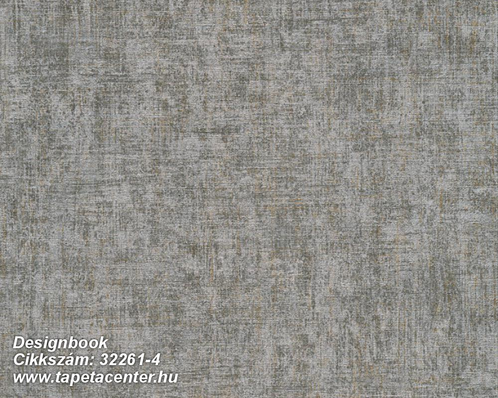 Egyszínű,kőhatású-kőmintás,különleges felületű,metál-fényes,barna,fekete,szürke,zöld,súrolható,illesztés mentes,vlies tapéta