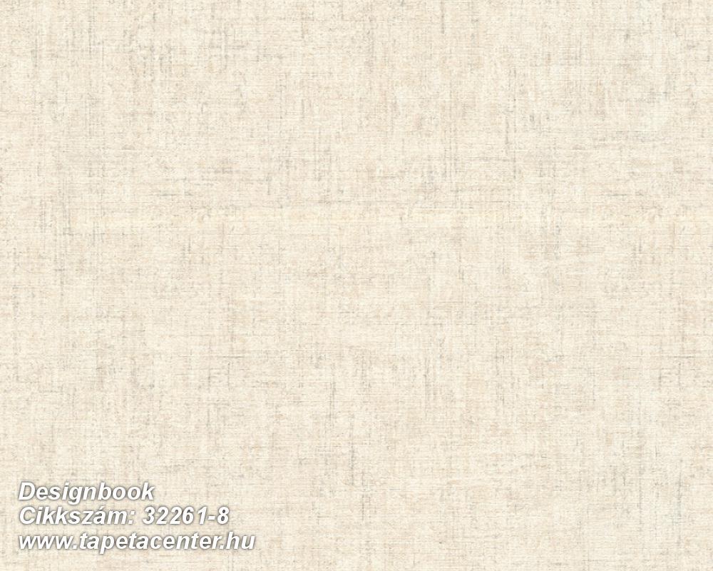 Fémhatású - indusztriális,kőhatású-kőmintás,bézs-drapp,vajszín,súrolható,illesztés mentes,vlies tapéta