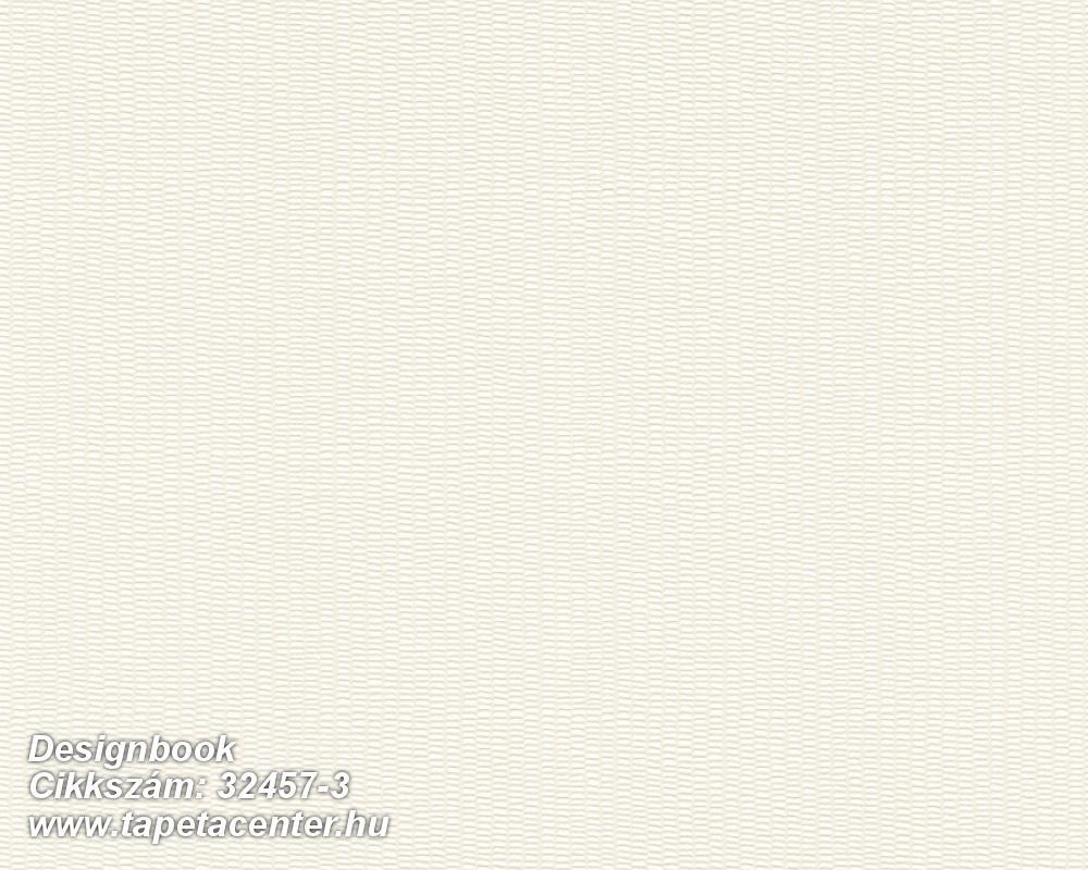 Különleges motívumos,bézs-drapp,fehér,lemosható,illesztés mentes,vlies tapéta