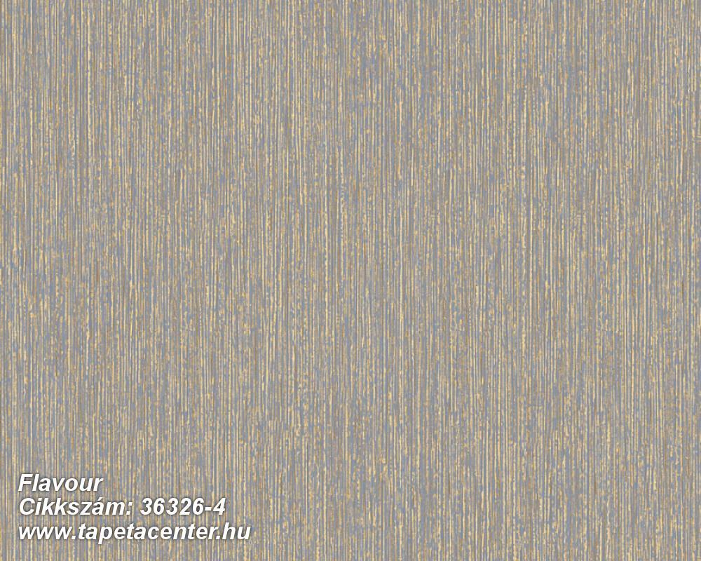 Egyszínű,különleges felületű,metál-fényes,arany,szürke,súrolható,illesztés mentes,vlies tapéta