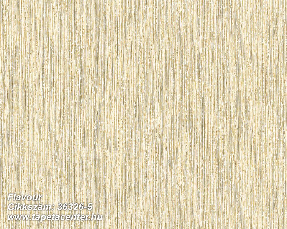 Egyszínű,különleges felületű,metál-fényes,arany,fehér,súrolható,illesztés mentes,vlies tapéta