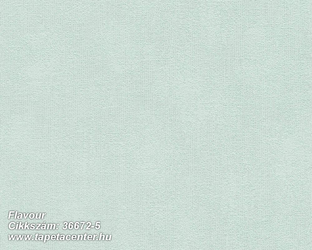 Egyszínű,különleges felületű,türkiz,lemosható,illesztés mentes,vlies tapéta