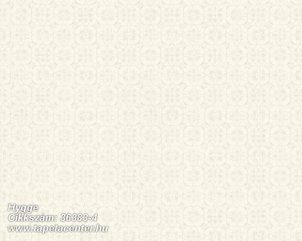 Absztrakt,különleges felületű,különleges motívumos,textilmintás,bézs-drapp,fehér,lemosható,vlies tapéta