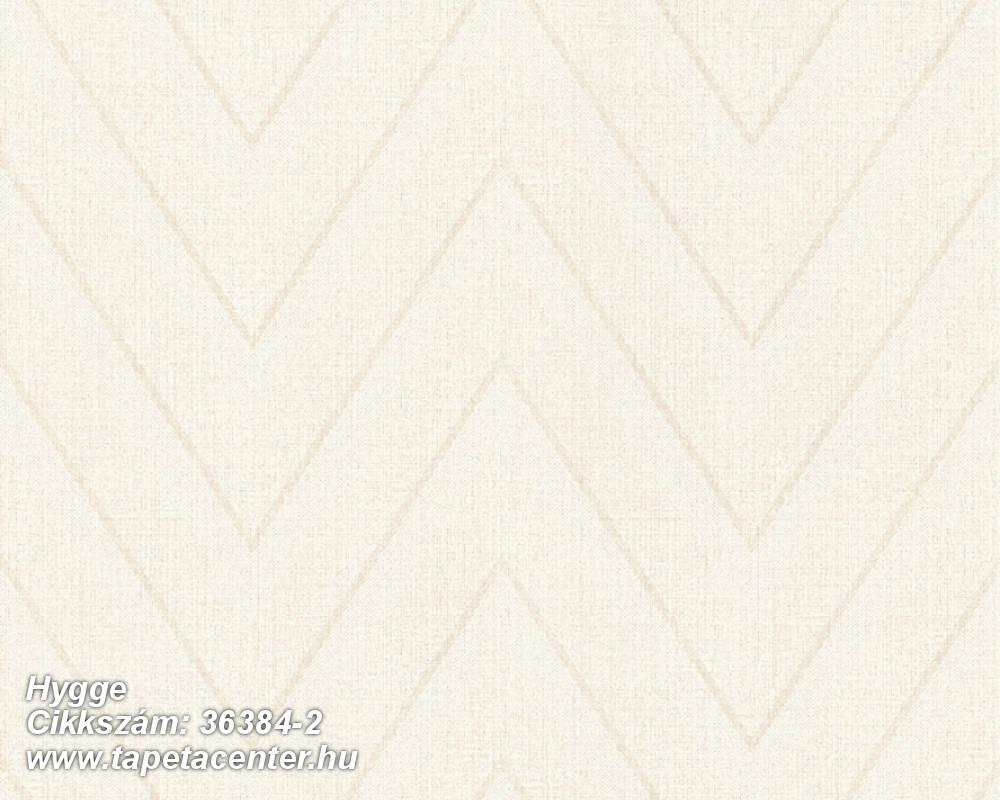 Absztrakt,különleges felületű,textilmintás,bézs-drapp,fehér,lemosható,vlies tapéta