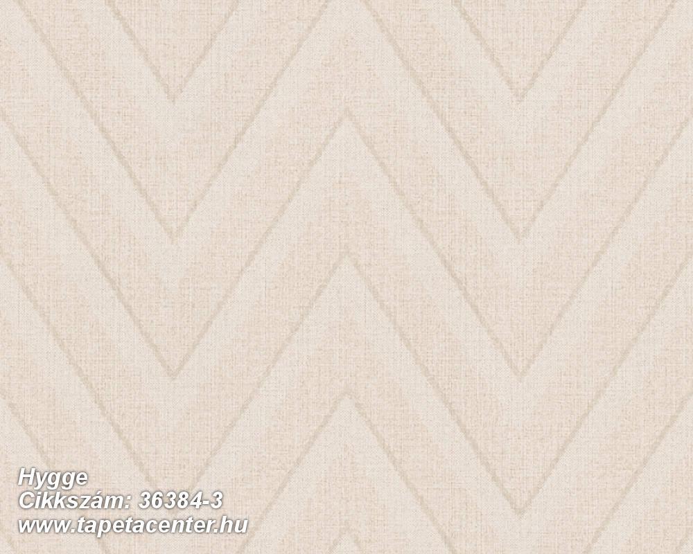 Absztrakt,különleges felületű,textilmintás,bézs-drapp,lemosható,vlies tapéta
