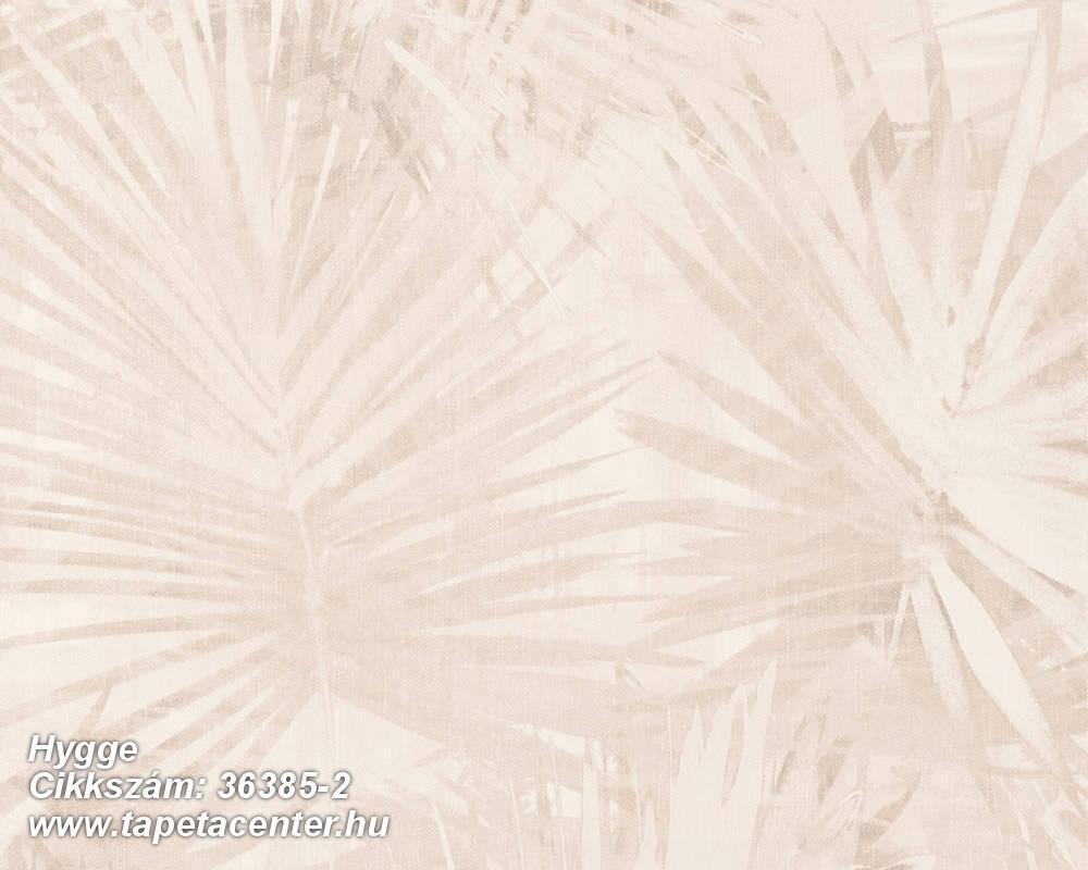 Absztrakt,különleges felületű,természeti mintás,textilmintás,bézs-drapp,lemosható,vlies tapéta