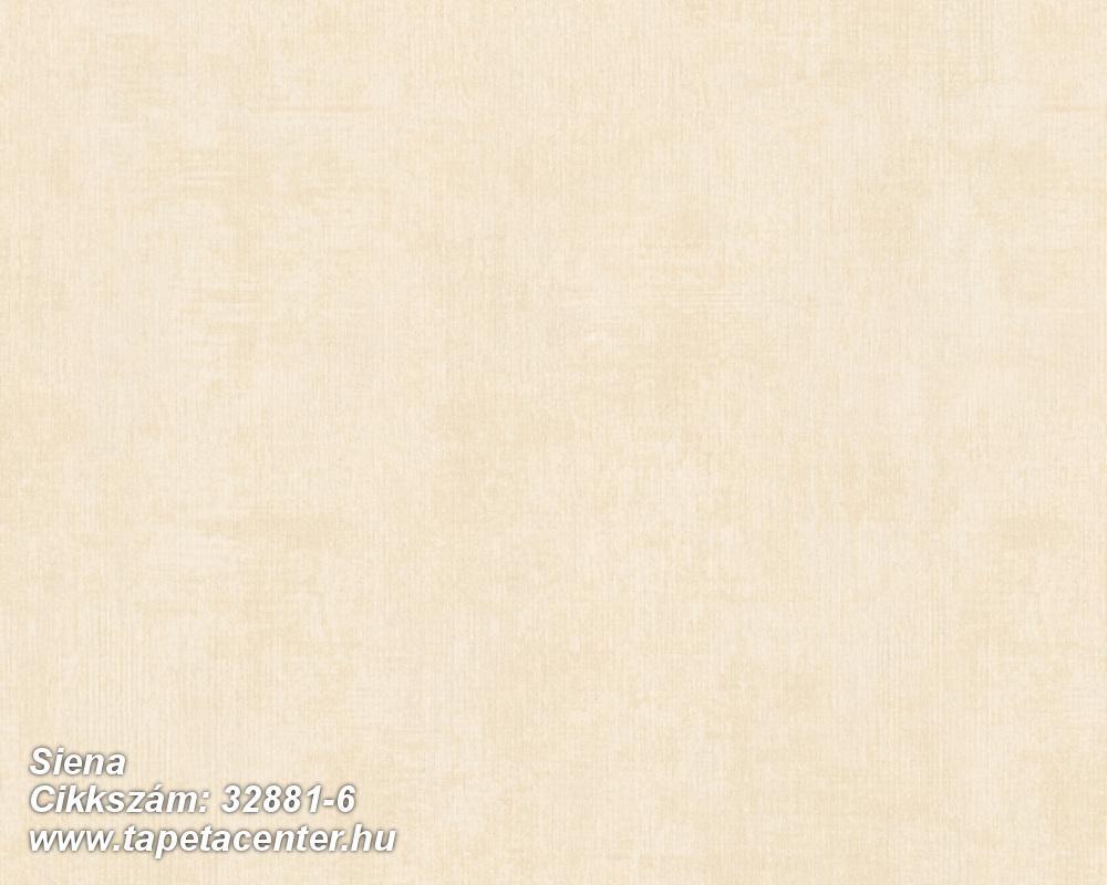 Kőhatású-kőmintás,különleges felületű,textil hatású,bézs-drapp,súrolható,illesztés mentes,vlies tapéta