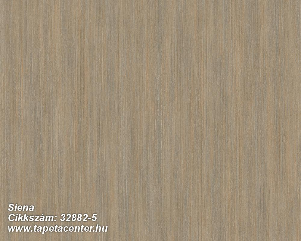 Csíkos,egyszínű,különleges felületű,textil hatású,barna,bézs-drapp,szürke,súrolható,illesztés mentes,vlies tapéta