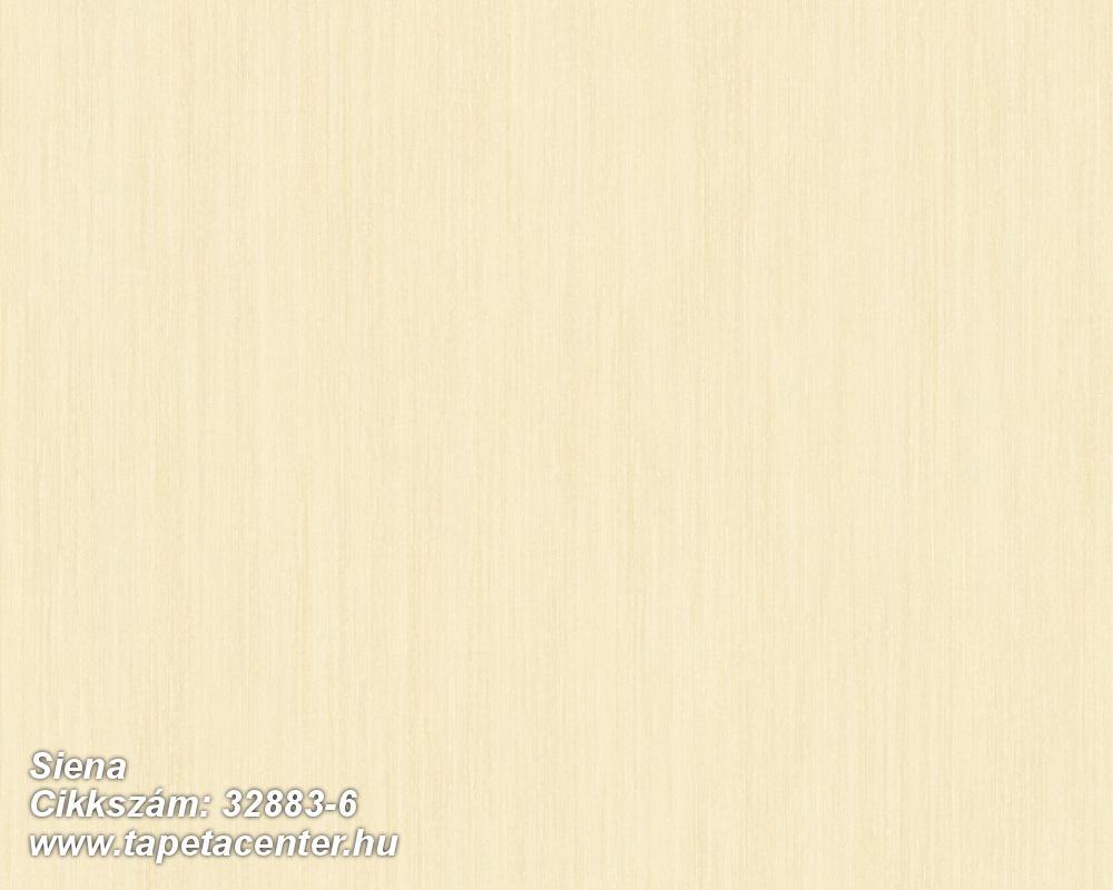 Egyszínű,különleges felületű,textil hatású,bézs-drapp,súrolható,illesztés mentes,vlies tapéta
