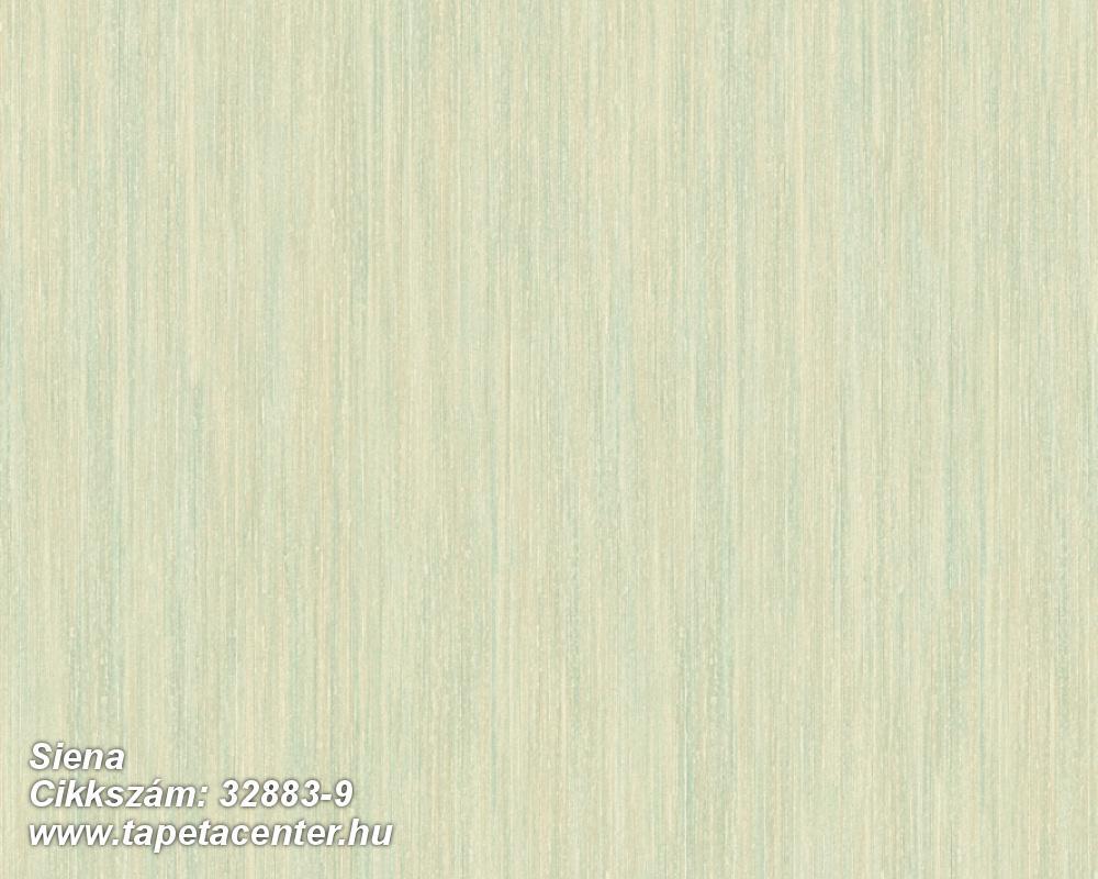 Csíkos,egyszínű,különleges felületű,textil hatású,barna,bézs-drapp,zöld,súrolható,illesztés mentes,vlies tapéta
