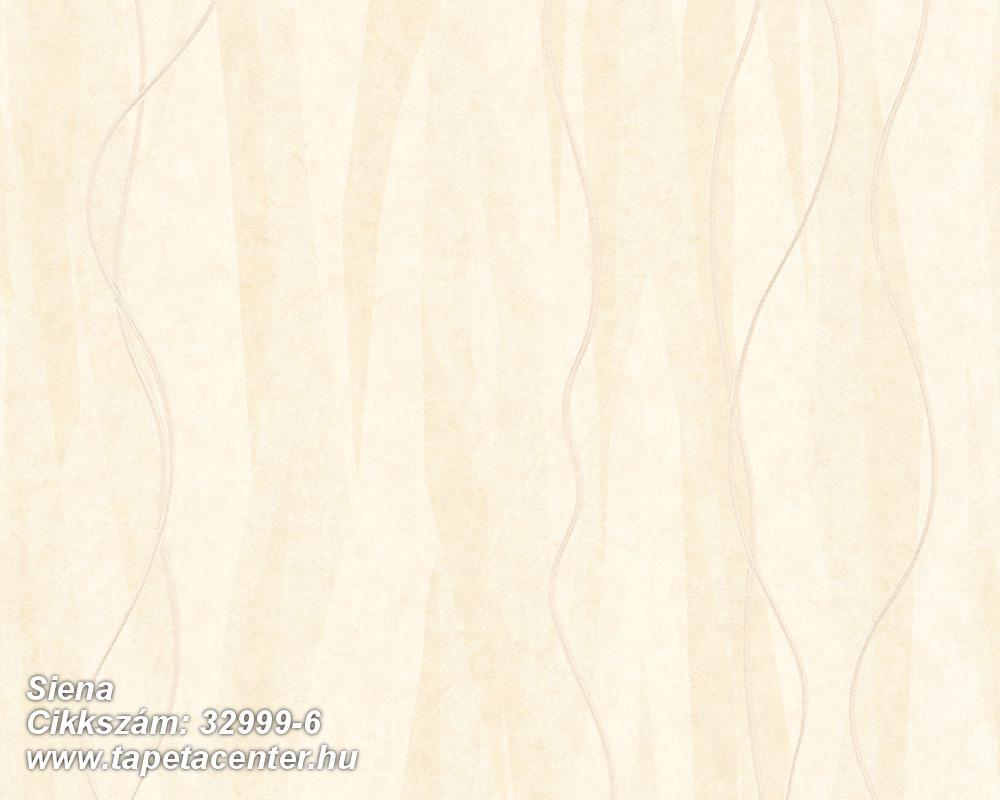 Absztrakt,csíkos,különleges felületű,metál-fényes,textil hatású,arany,bézs-drapp,fehér,súrolható,vlies tapéta