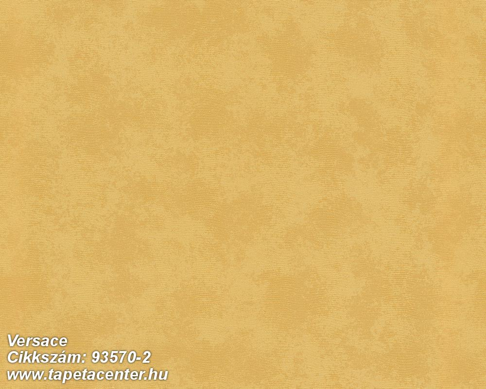 Absztrakt,arany,súrolható,illesztés mentes,vlies tapéta