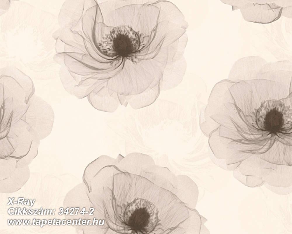 Absztrakt,gyerek,különleges felületű,különleges motívumos,rajzolt,retro,természeti mintás,virágmintás,bézs-drapp,fehér,vajszín,súrolható,vlies tapéta