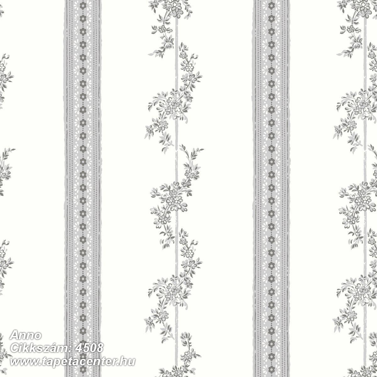 Barokk-klasszikus,csíkos,különleges motívumos,rajzolt,retro,virágmintás,bézs-drapp,fehér,vajszín,lemosható,vlies tapéta