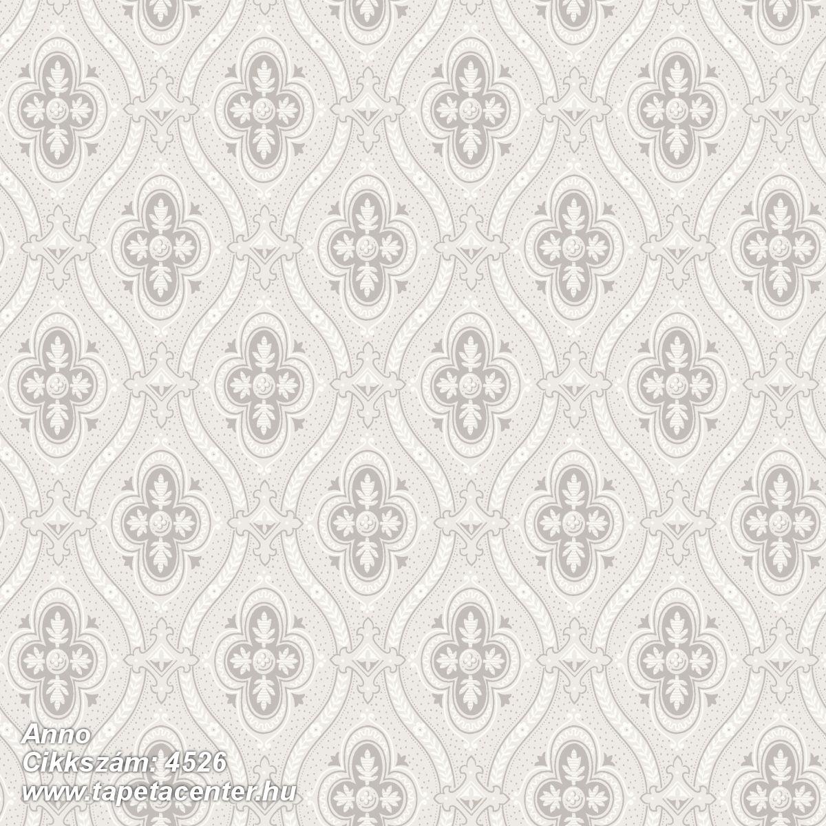 Barokk-klasszikus,bézs-drapp,vajszín,lemosható,vlies tapéta