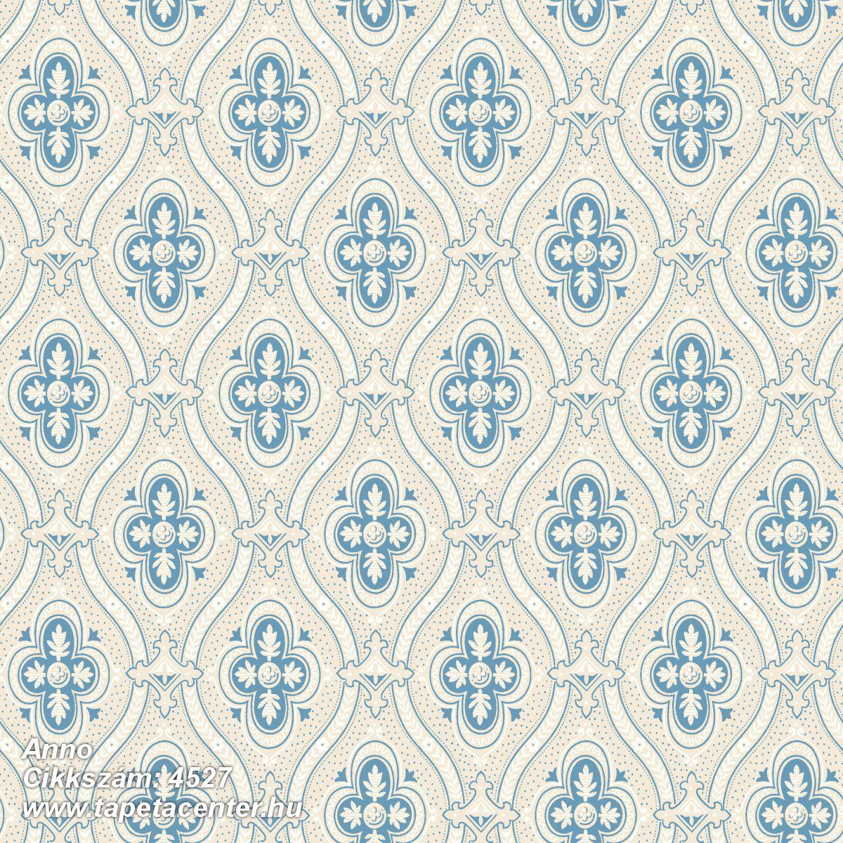 Barokk-klasszikus,bézs-drapp,bronz,kék,vajszín,lemosható,vlies tapéta