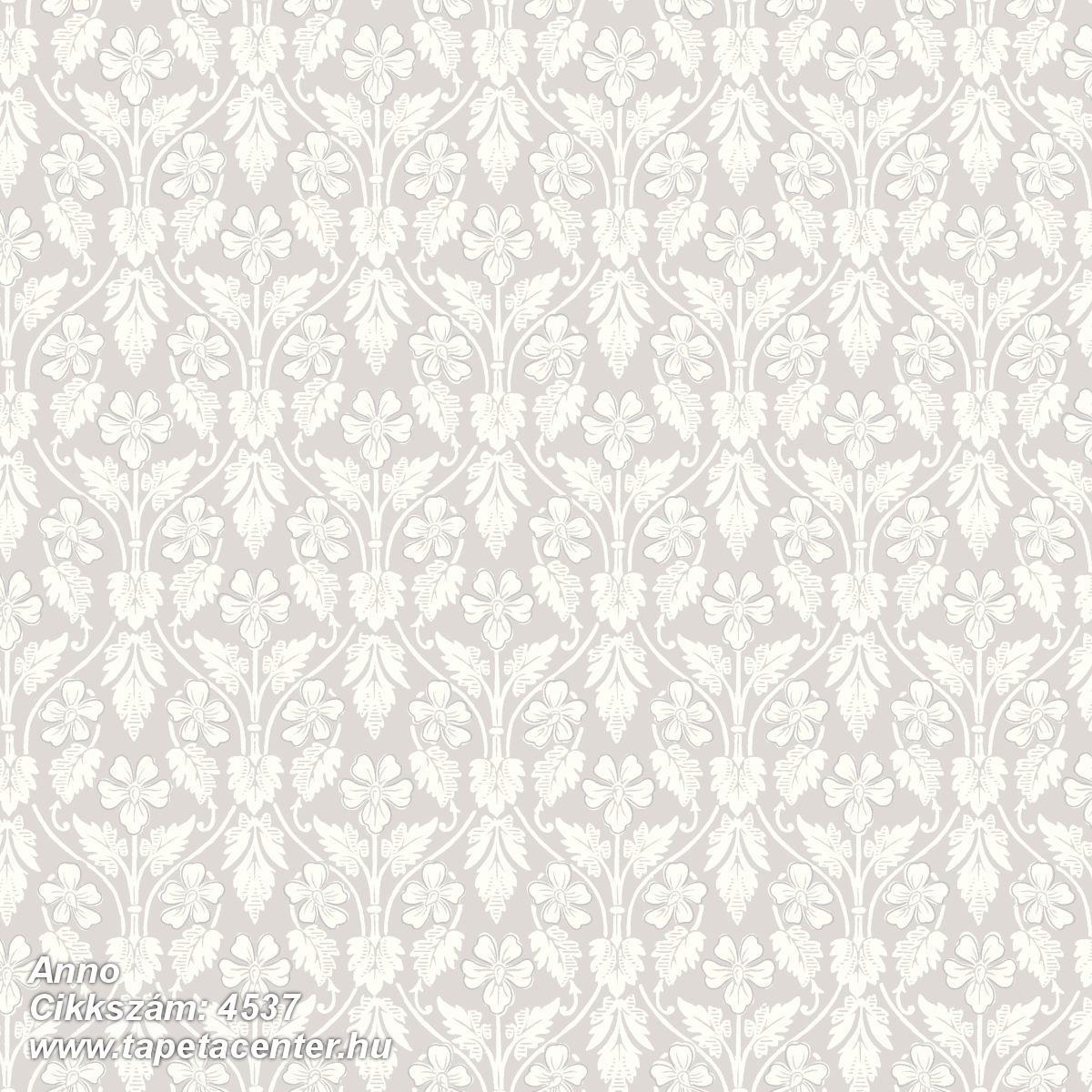 Barokk-klasszikus,bézs-drapp,szürke,lemosható,vlies tapéta
