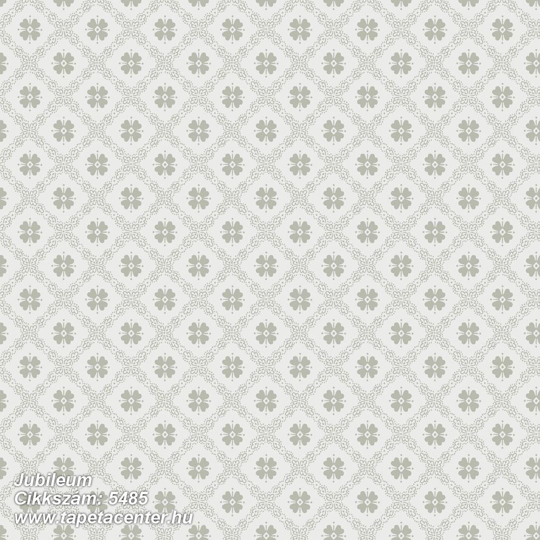 Geometriai mintás,kockás,retro,virágmintás,szürke,zöld,lemosható,vlies tapéta