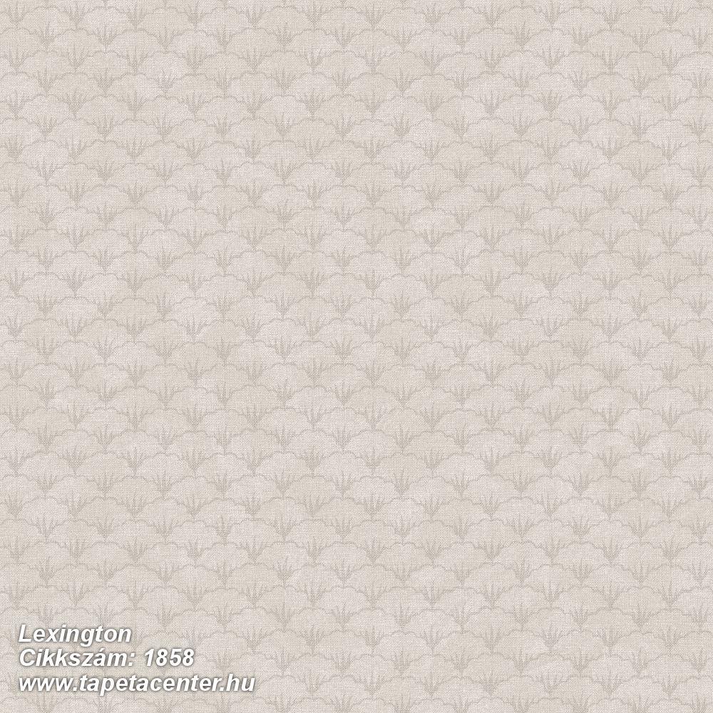 Különleges motívumos,barna,bézs-drapp,lemosható,vlies tapéta