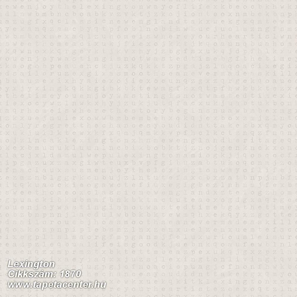 Különleges motívumos,bézs-drapp,lemosható,vlies tapéta