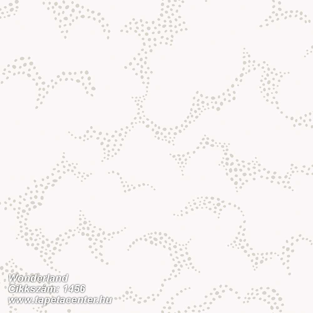 Absztrakt,fehér,szürke,lemosható,vlies tapéta