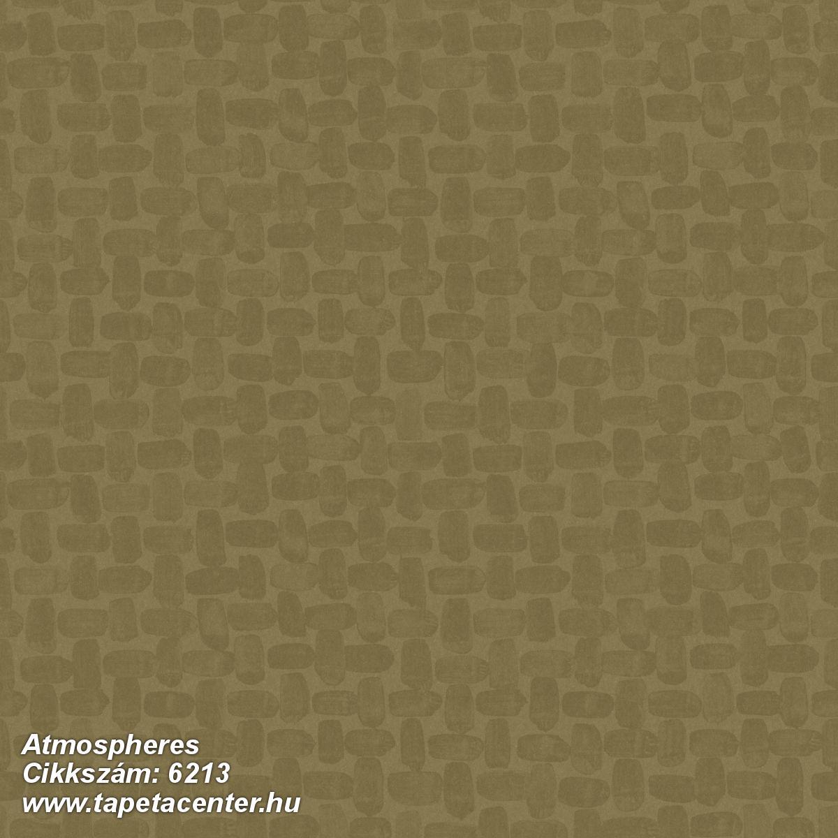 Geometriai mintás,különleges motívumos,rajzolt,retro,barna,bézs-drapp,lemosható,vlies tapéta