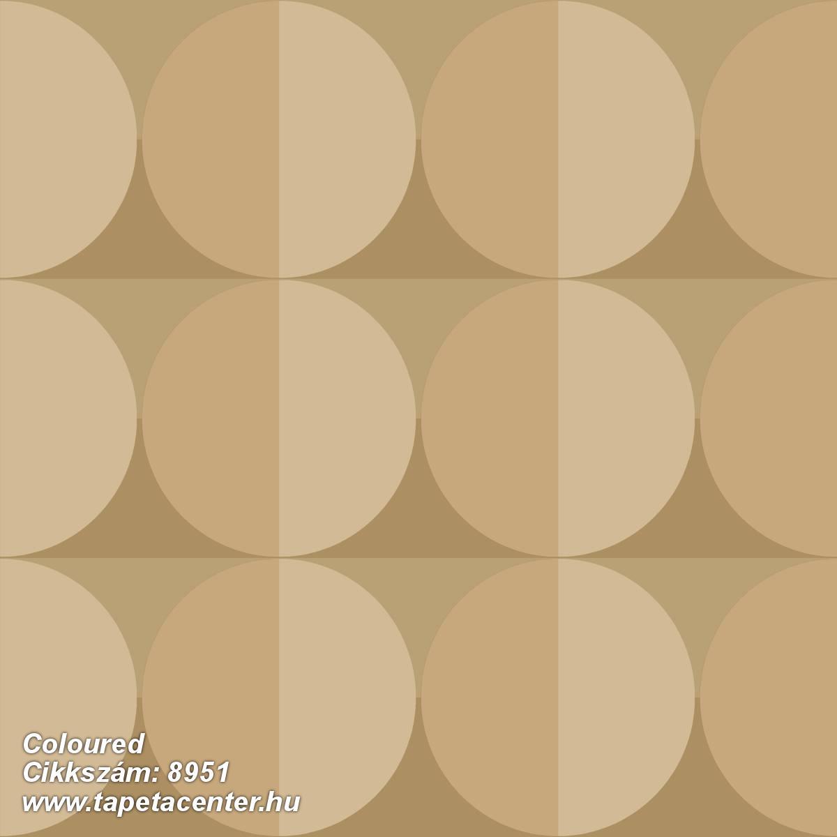 Geometriai mintás,különleges felületű,sárga,lemosható,vlies tapéta