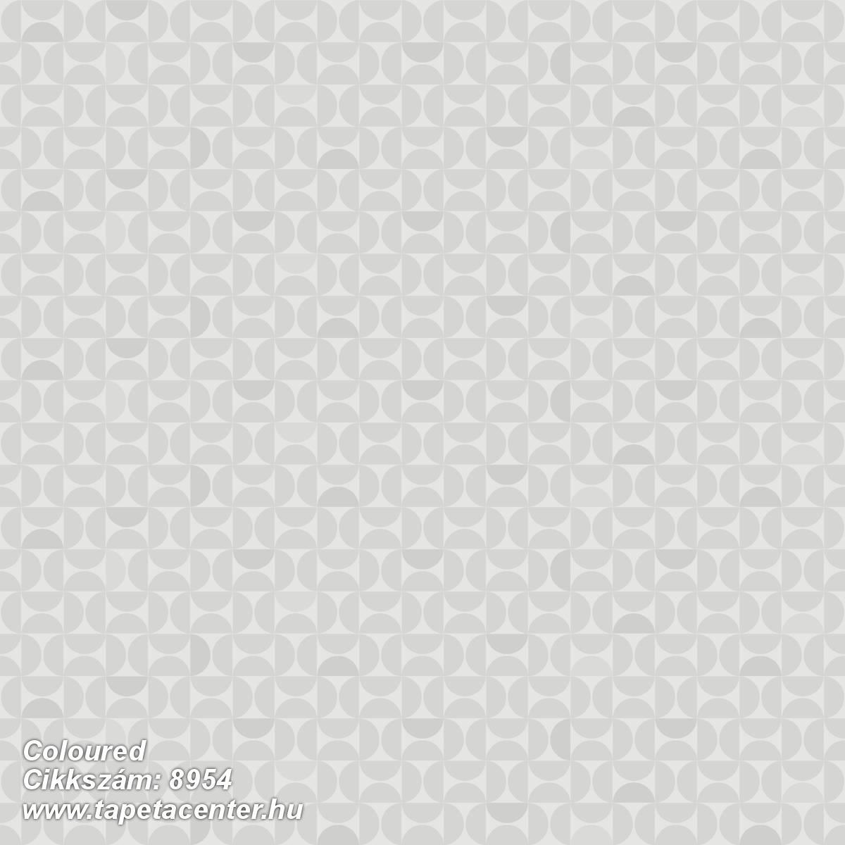 Geometriai mintás,különleges felületű,szürke,lemosható,vlies tapéta