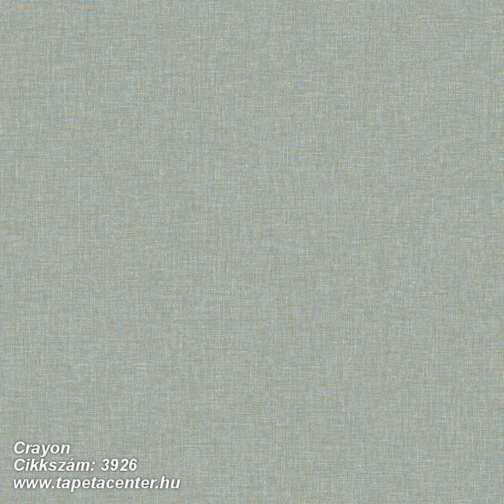 Egyszínű,textilmintás,barna,türkiz,zöld,lemosható,illesztés mentes,vlies tapéta