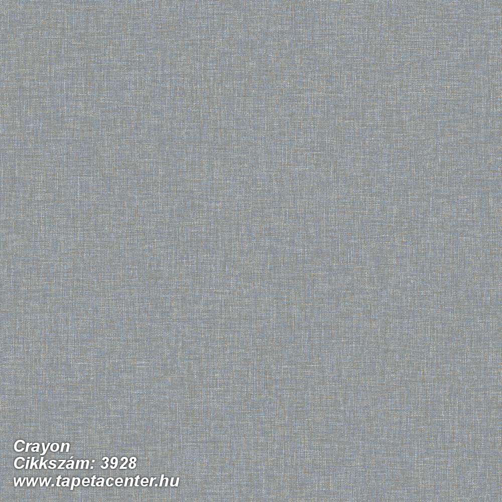 Egyszínű,textilmintás,kék,szürke,lemosható,illesztés mentes,vlies tapéta