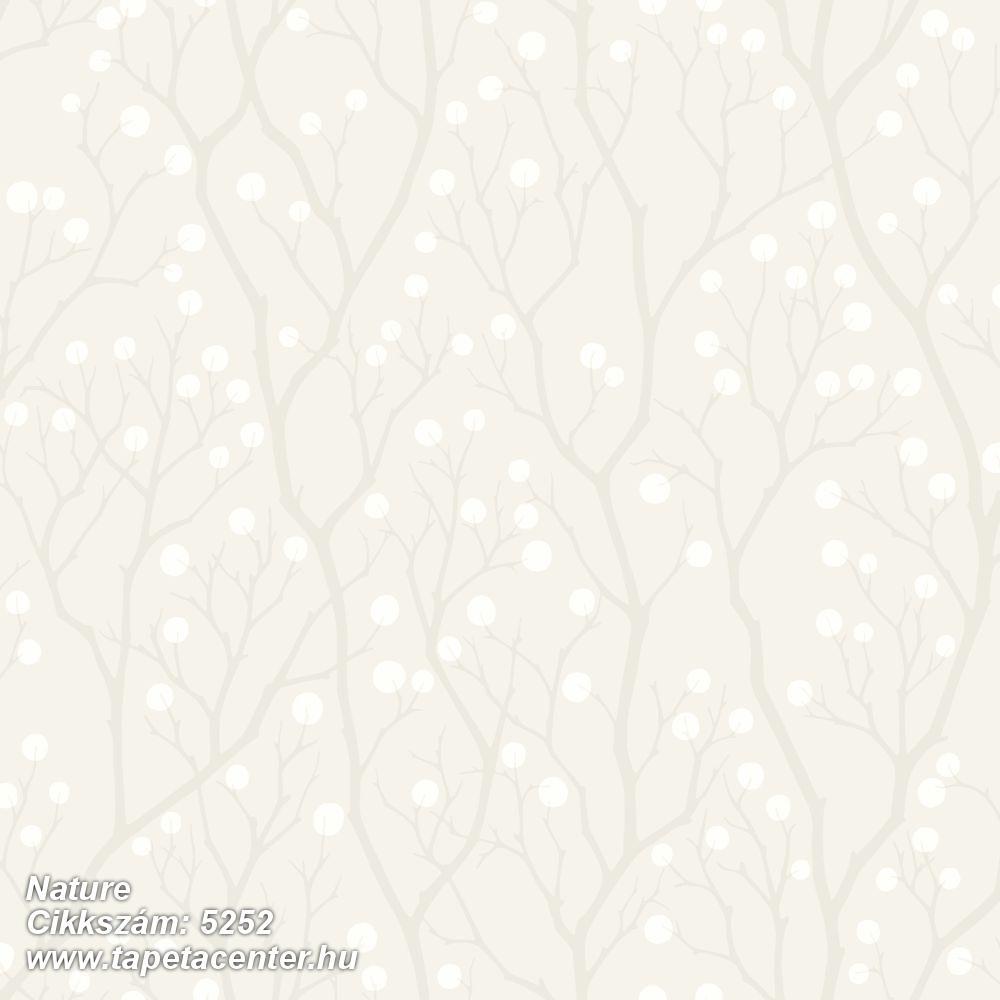 Fa hatású-fa mintás,természeti mintás,bézs-drapp,fehér,lemosható,vlies tapéta