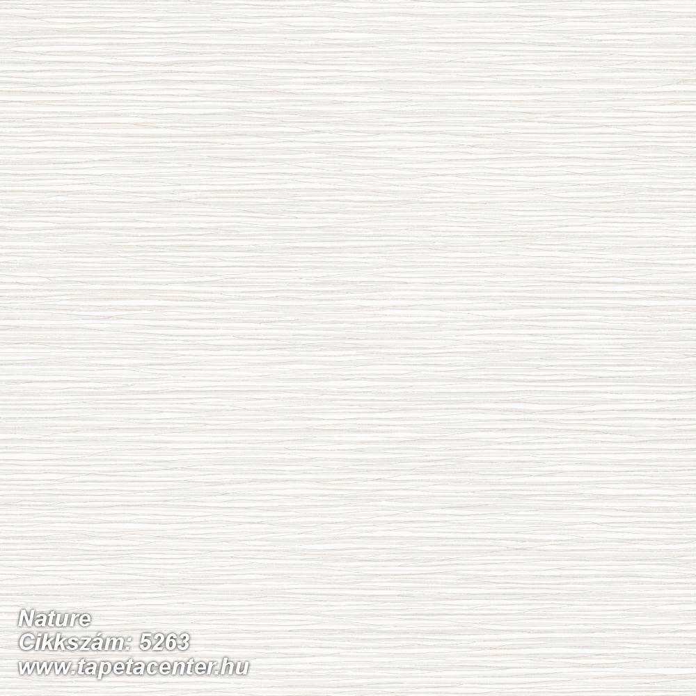 Csíkos,bézs-drapp,fehér,lemosható,illesztés mentes,vlies tapéta