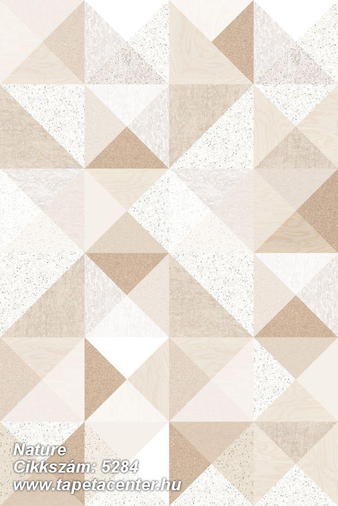 állatok,bézs-drapp,fehér,szürke,vlies panel