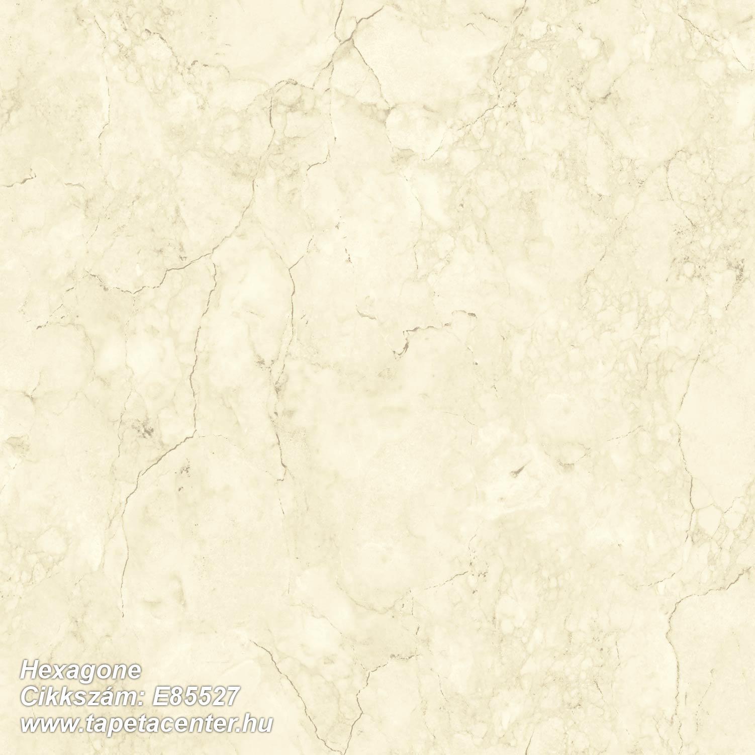 Konyha-fürdőszobai,kőhatású-kőmintás,különleges felületű,különleges motívumos,bézs-drapp,sárga,lemosható,vlies tapéta