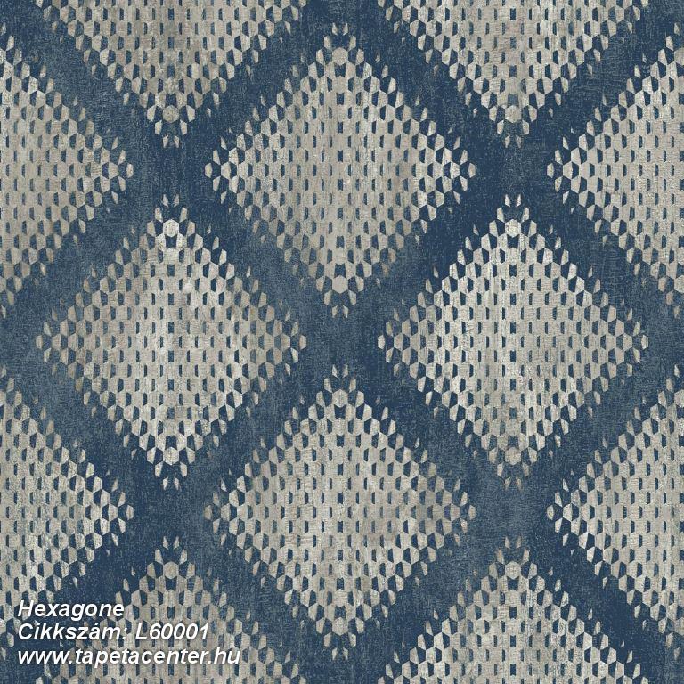3d hatású,absztrakt,különleges felületű,különleges motívumos,barna,bézs-drapp,kék,lemosható,vlies tapéta
