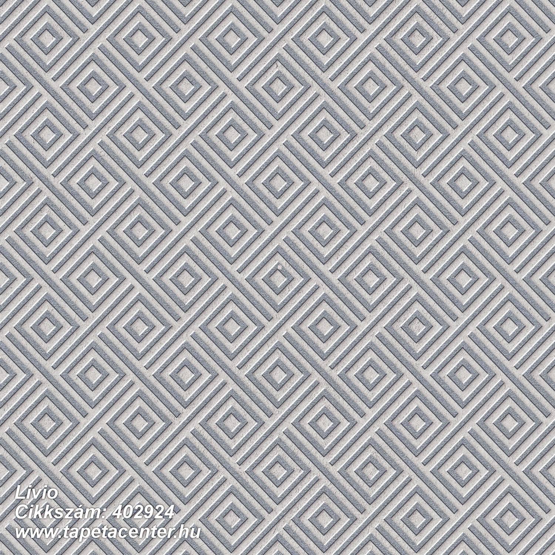 Absztrakt,csillámos,geometriai mintás,különleges felületű,3d hatású,ezüst,fehér,szürke,lemosható,vlies tapéta