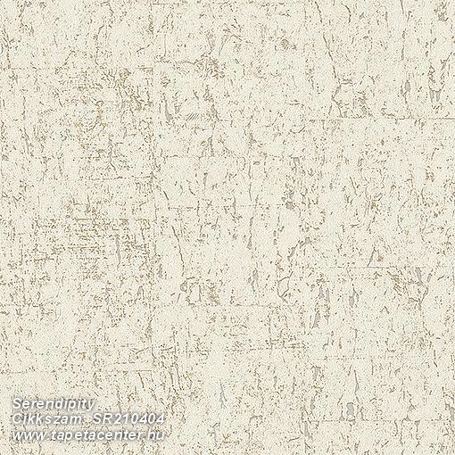 Kőhatású-kőmintás,különleges felületű,különleges motívumos,bézs-drapp,szürke,lemosható,illesztés mentes,vlies tapéta