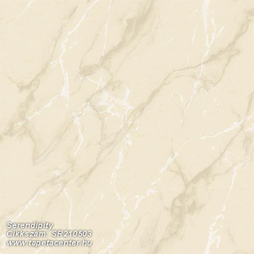 Konyha-fürdőszobai,kőhatású-kőmintás,különleges felületű,különleges motívumos,bézs-drapp,lemosható,vlies tapéta