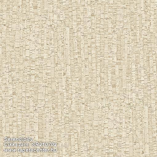 Fa hatású-fa mintás,különleges felületű,különleges motívumos,bézs-drapp,lemosható,illesztés mentes,vlies tapéta