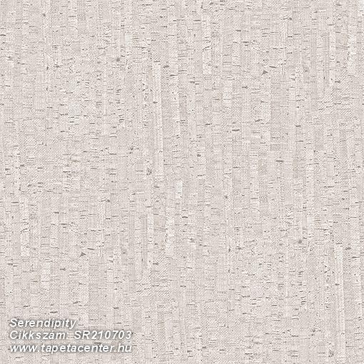 Fa hatású-fa mintás,különleges felületű,különleges motívumos,bézs-drapp,szürke,lemosható,illesztés mentes,vlies tapéta