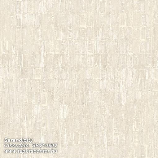 Konyha-fürdőszobai,különleges felületű,különleges motívumos,retro,bézs-drapp,lemosható,vlies tapéta