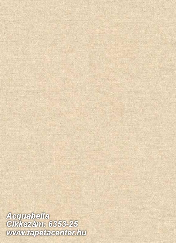 Egyszínű,különleges felületű,textilmintás,bézs-drapp,sárga,lemosható,illesztés mentes,vlies tapéta