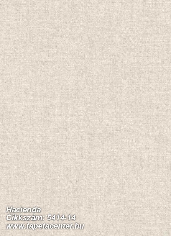 Egyszínű,különleges felületű,textilmintás,bézs-drapp,lemosható,illesztés mentes,vlies tapéta